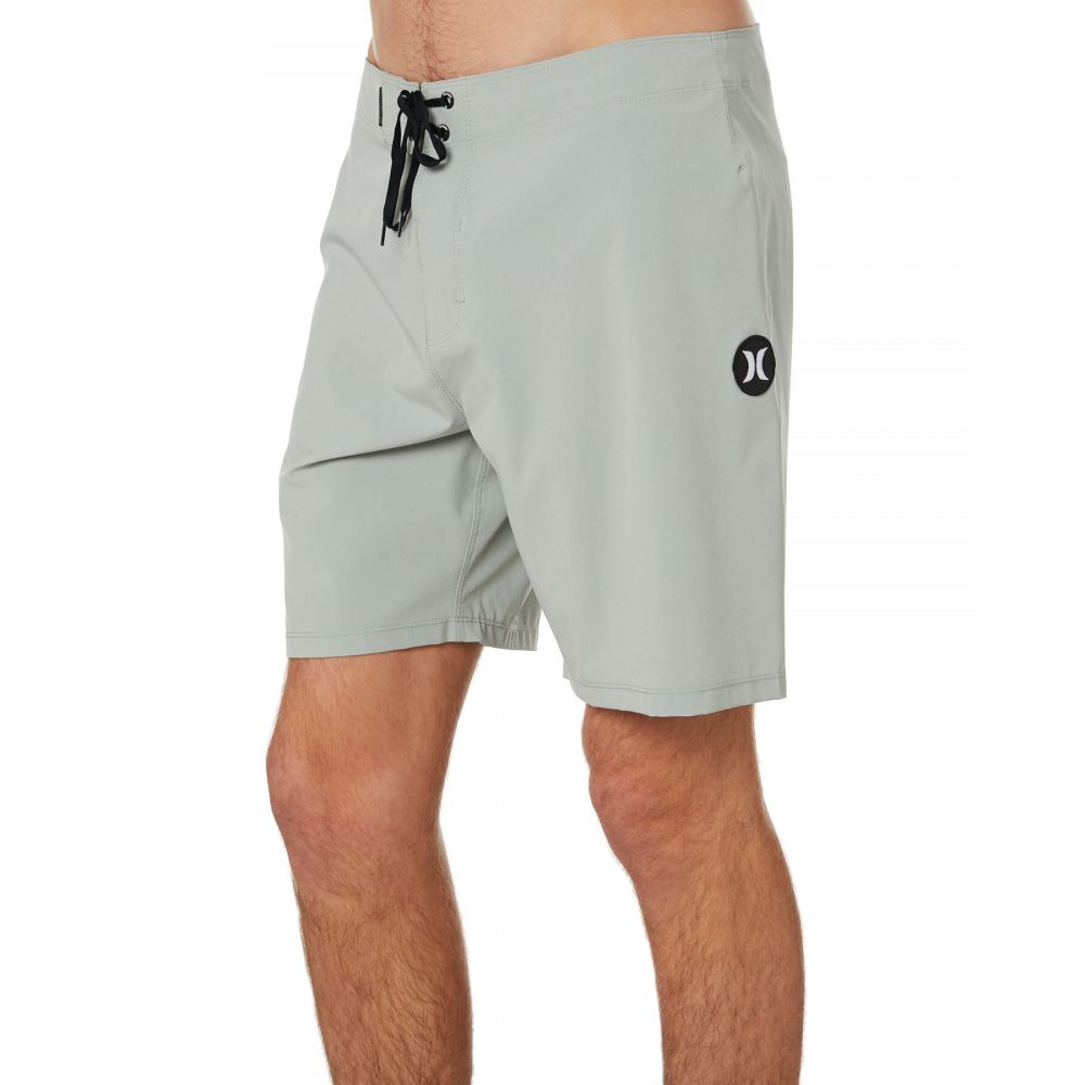 Hurley Paradise Volley 17/Bermudes Short Homme