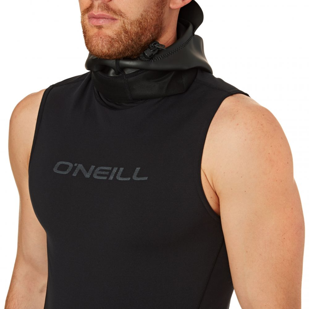ONeill ONEILL THERMO NEO-HOODED VEST