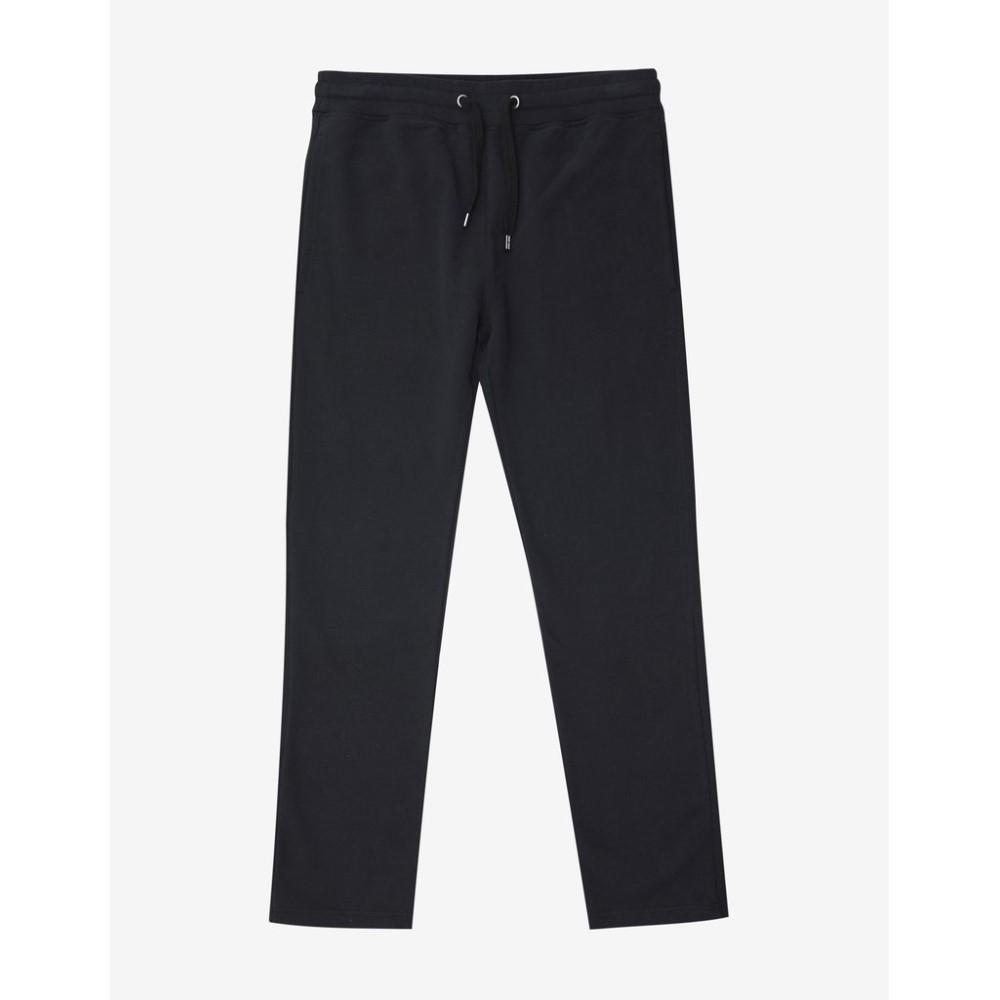 ケンゾー Kenzo メンズ ボトムス・パンツ スウェット・ジャージ【Logo Badge Sweat Pants】Black