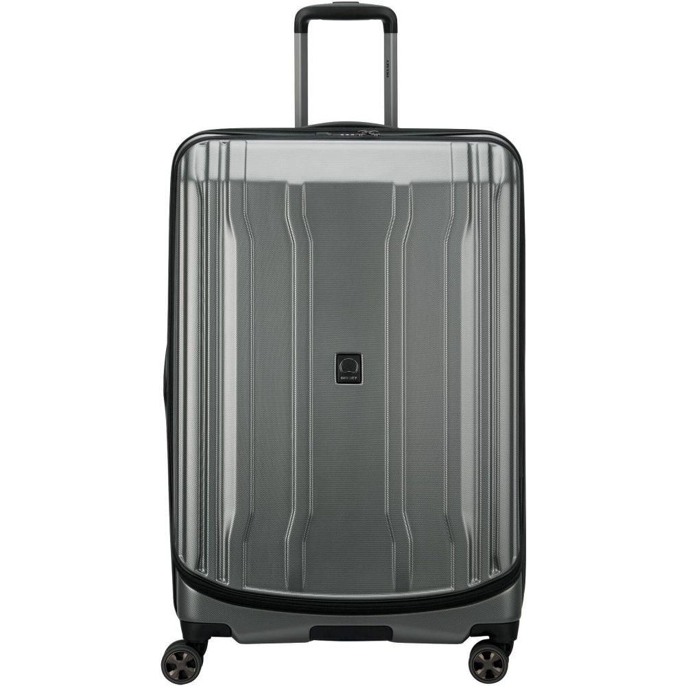 デルシー DELSEY メンズ スーツケース・キャリーバッグ ハードサイド バッグ【Paris Cruise Lite Hardside 2.0 29