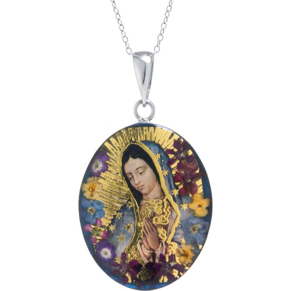 ターゲット target レディース ネックレス ジュエリー・アクセサリー【Fine Jewelry Necklace Sterling】