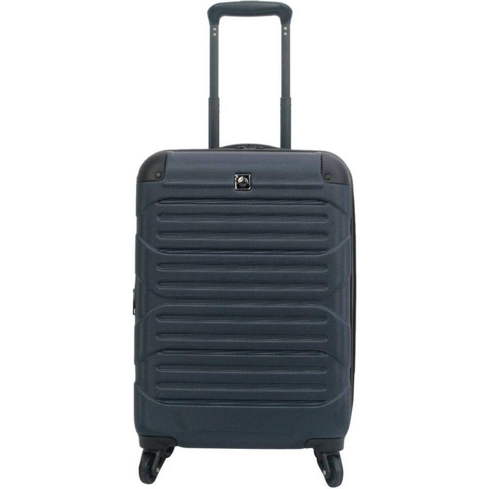 スカイライン Skyline メンズ スーツケース・キャリーバッグ ハードサイド バッグ【20
