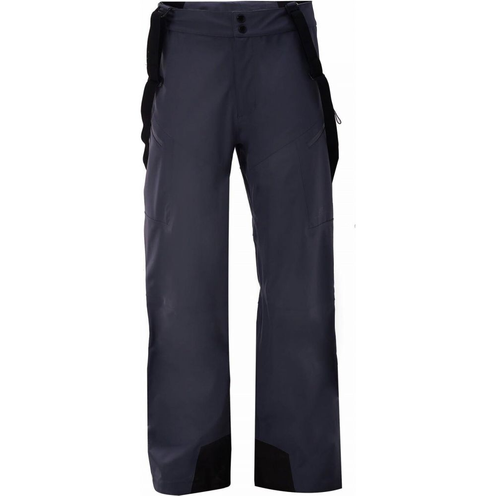 2117オブ スウェーデン メンズ スキー スノーボード 再販ご予約限定送料無料 ボトムス パンツ ink サイズ交換無料 2117 安心の定価販売 Snowboard Sweden 3L Pants Krama Of of