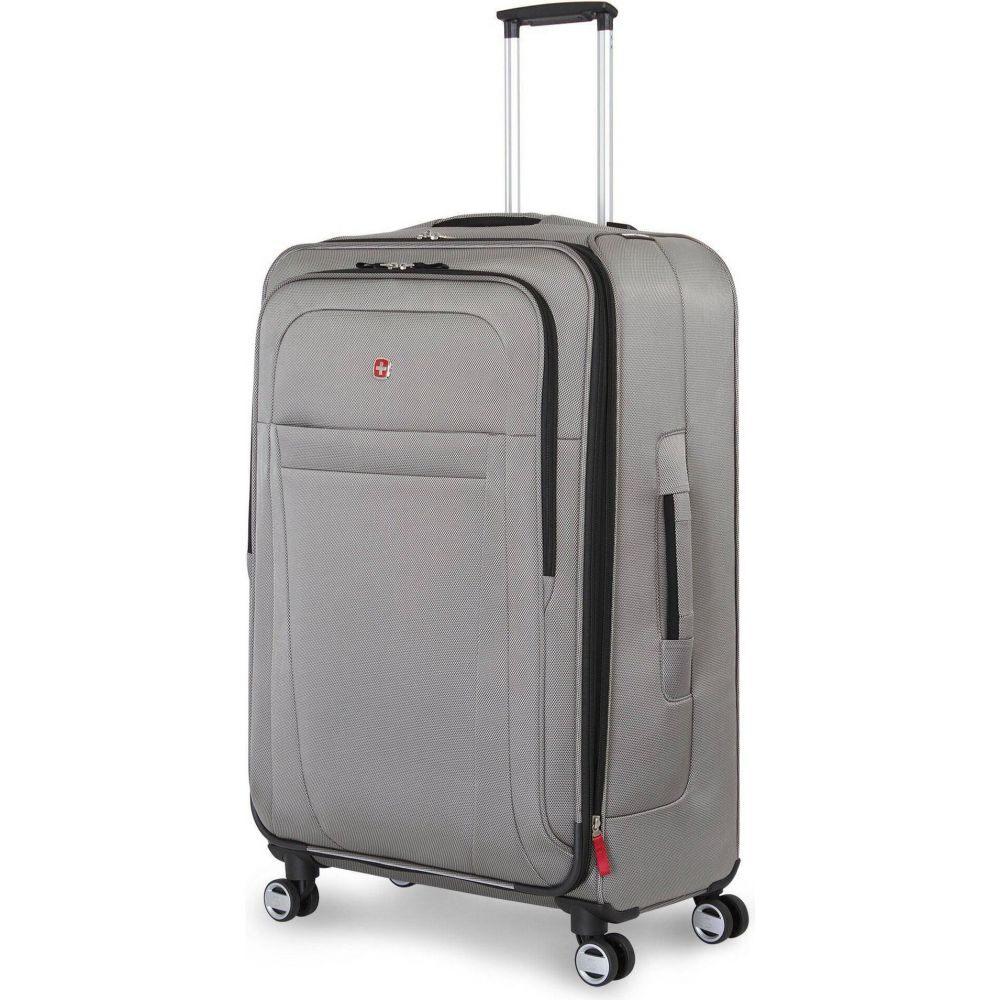 スイスギア SWISSGEAR メンズ スーツケース・キャリーバッグ バッグ【Zurich 29