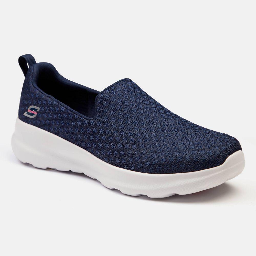 スケッチャーズ S SPORT BY SKECHERS レディース スニーカー シューズ・靴【S Sport by Skechers Malvina Performance Athletic Shoes】Navy