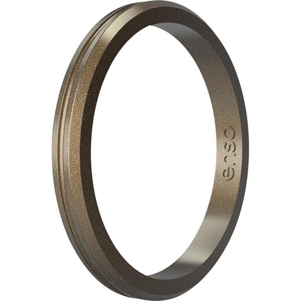 <title>販売実績No.1 エンソウ リングス メンズ ジュエリー アクセサリー 指輪 リング meteorite サイズ交換無料 Enso Rings Halo Contour Elements Series Silicone Ring</title>