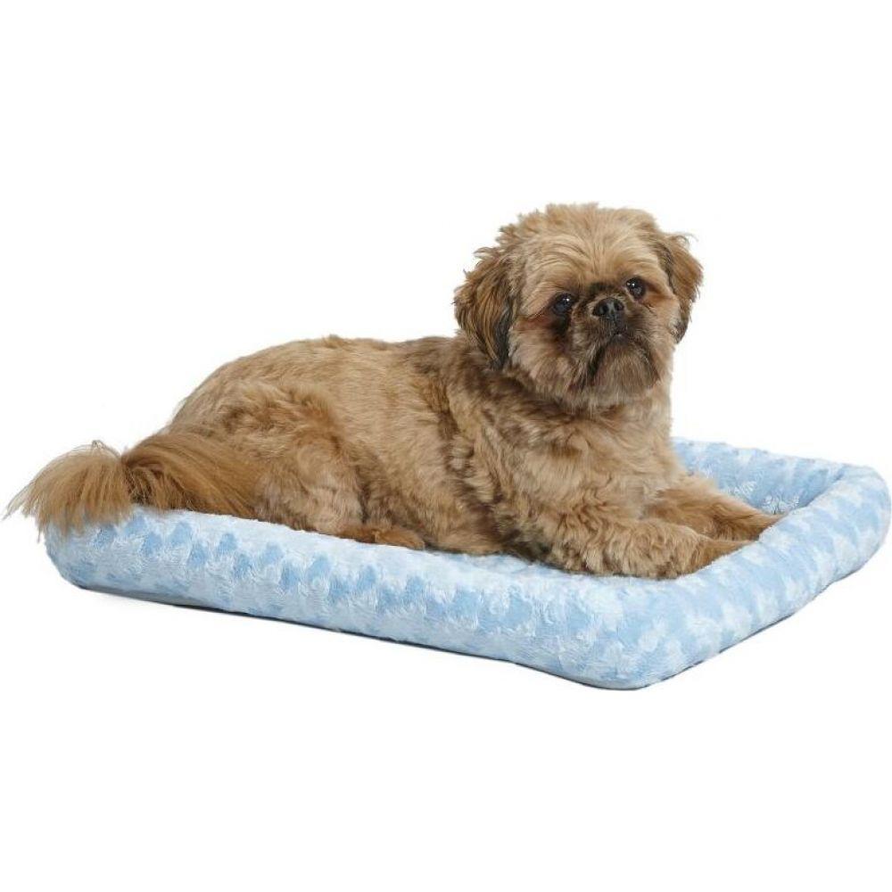 ミッドウエスト Midwest ペットグッズ 猫用品 日本産 ベッド マット 10%OFF カバー Quiet Time Pet Bed Pink Fashion