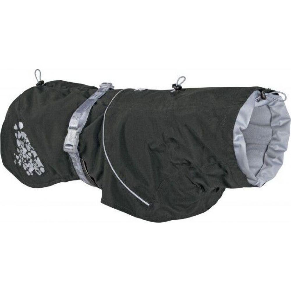 フルッタ Hurtta ペットグッズ 犬用品 ウェア Monsoon Dog Coat 全品最安値に挑戦 安い Granite