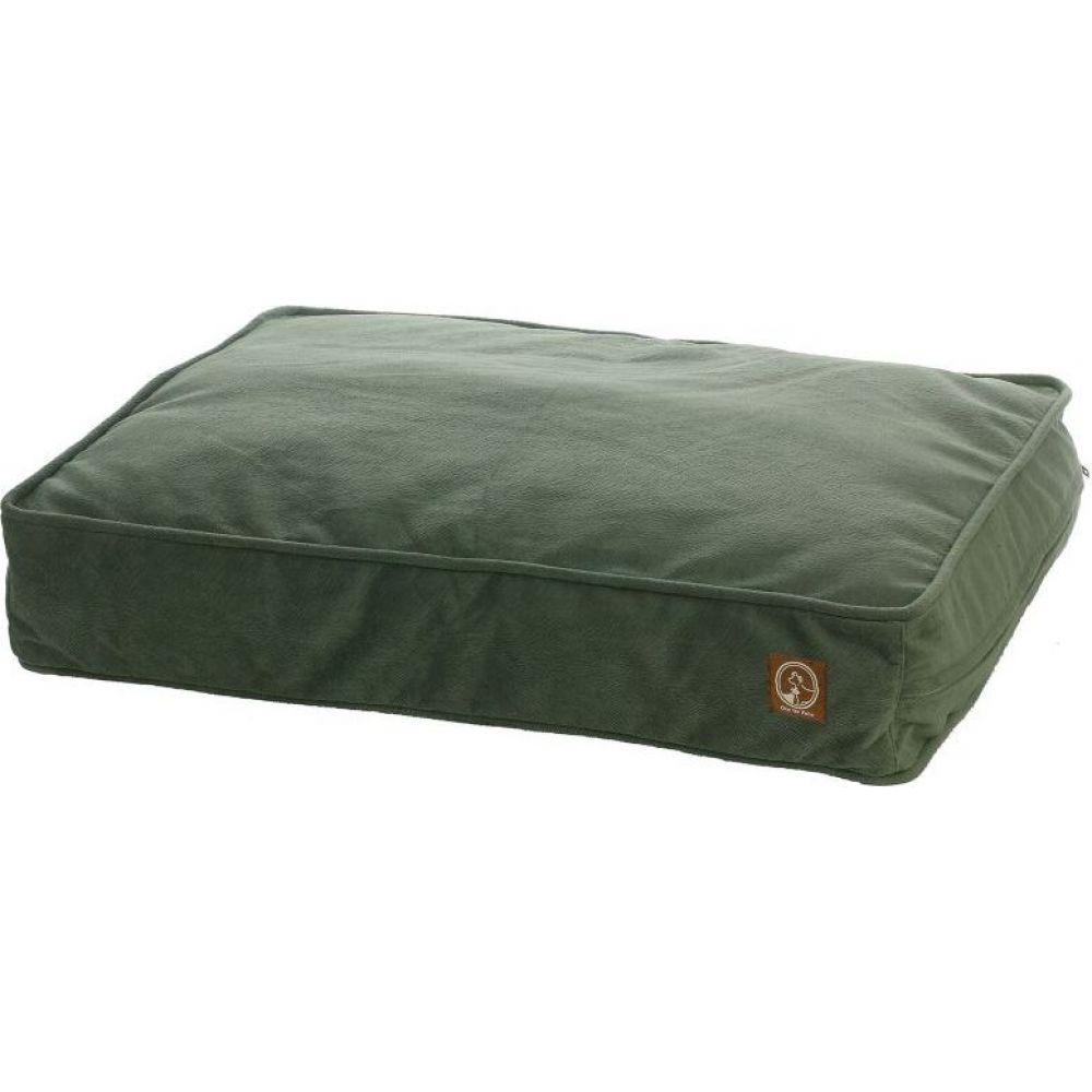ワン フォー 内祝い ペッツ One for Pets ペットグッズ 犬用品 ベッド Faux Pillow Vienna Pet Suede カバー Bed マット 日本