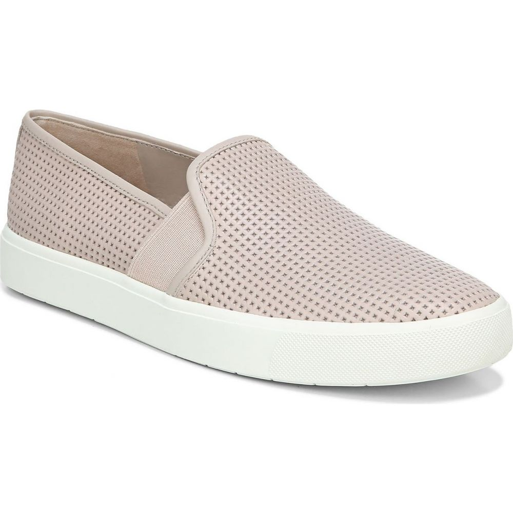 ヴィンス 公式サイト レディース シューズ 靴 スリッポン 期間限定 フラット Marble VINCE スニーカー サイズ交換無料 Slip-On Blair 5 Sneaker