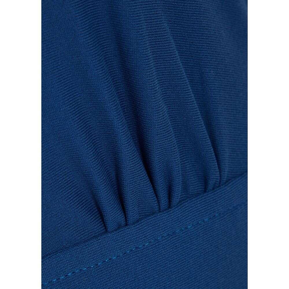 カーサ ラキ Casa Raki レディース ワンピース 水着・ビーチウェア Carolina Blue Swimsuit BlueeW29IEHbYD