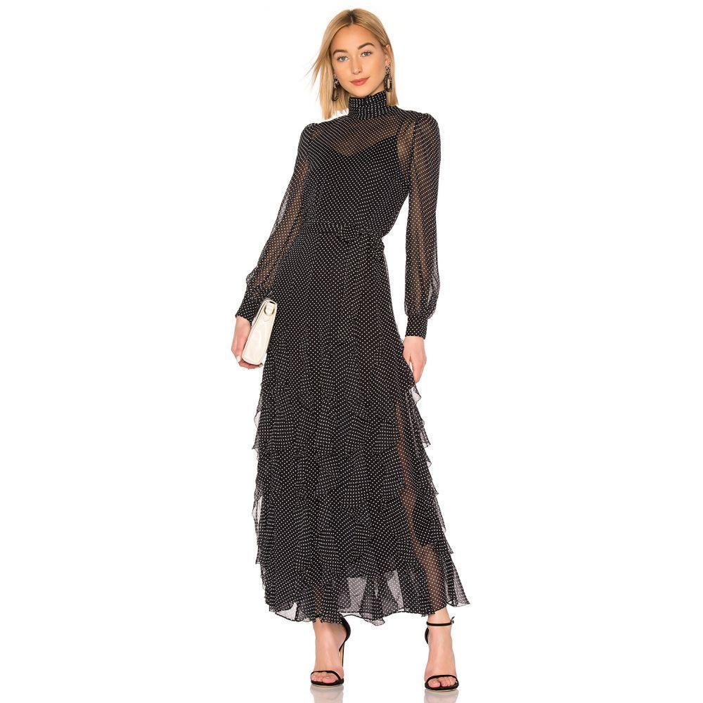 ジョア レディース Joie Joie レディース ワンピース・ドレス ワンピース【Cordula ジョア Dress】Caviar, 白川村:d2ac6f6f --- sunward.msk.ru