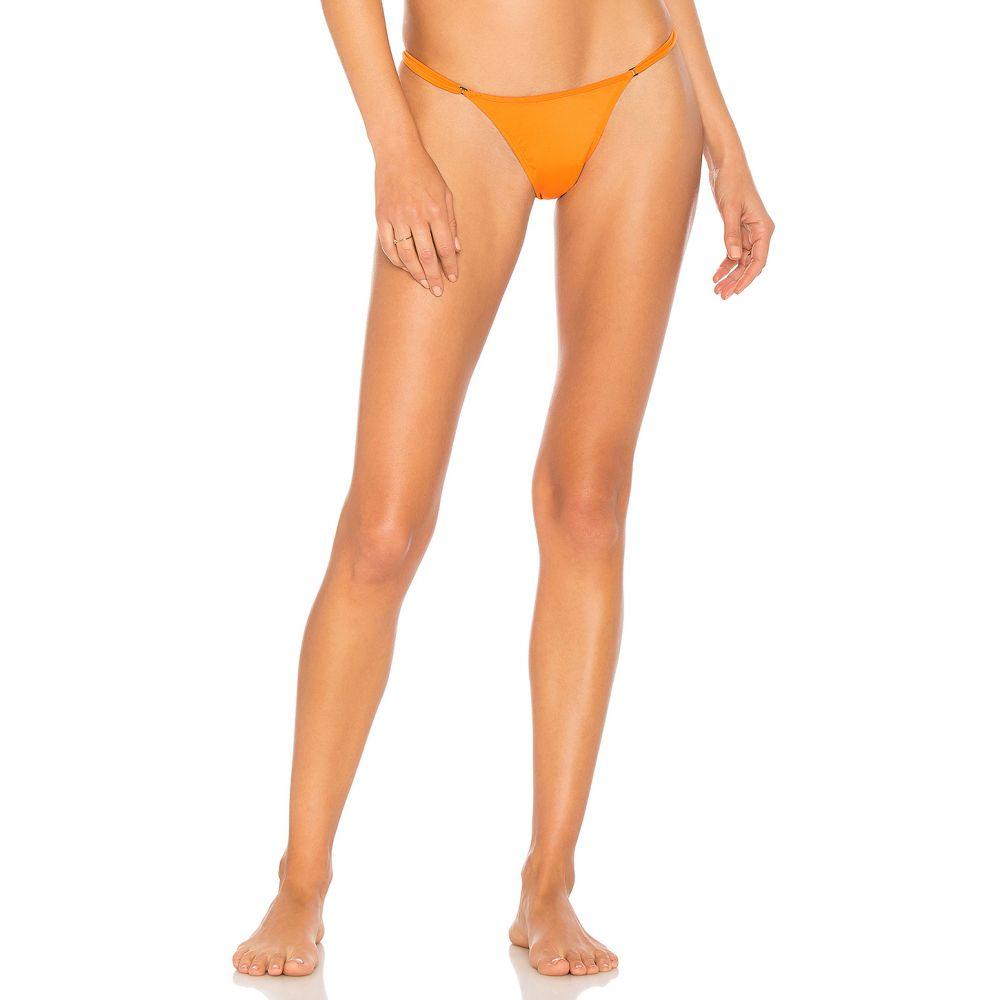 新作からSALEアイテム等お得な商品満載 ミニマル アニマル ボトムのみ【The MINIMALE ANIMALE レディース レディース 水着 Sunrise・ビーチウェア ボトムのみ【The Skinny Lucid Bikini Bottom】Tequila Sunrise, MAVAZI(インポートクロージング):89e5fee3 --- canoncity.azurewebsites.net