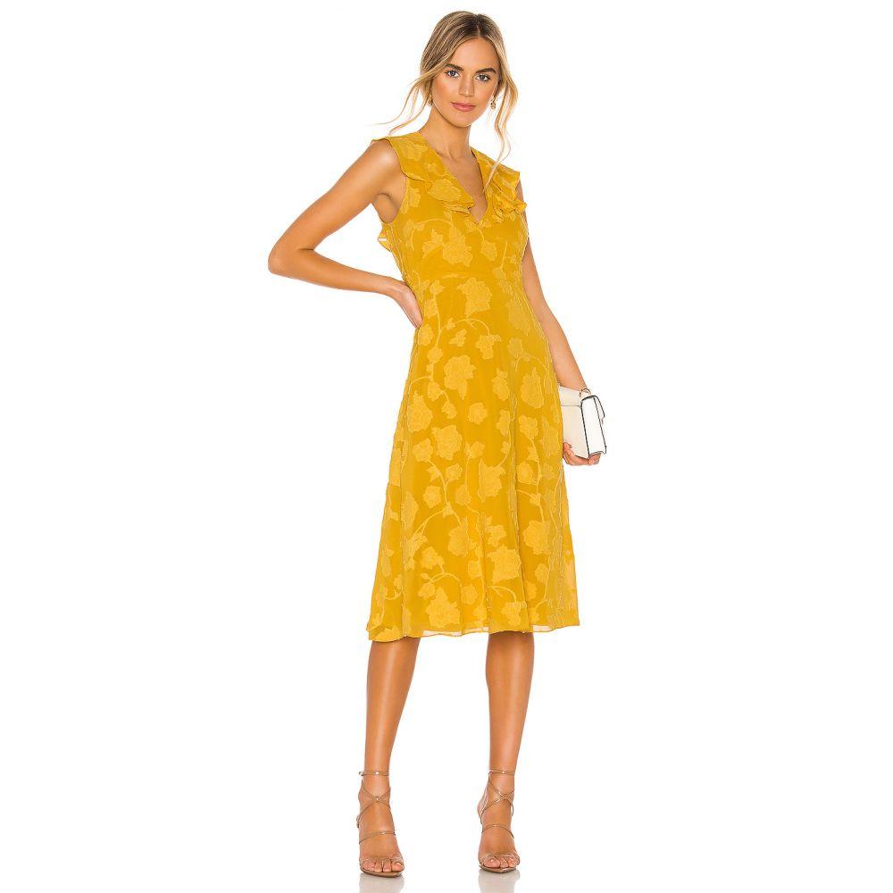 ジョア Joie レディース ワンピース・ドレス ワンピース【Adella Dress】Antique Moss