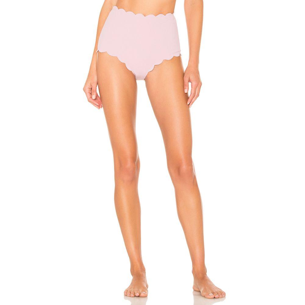 マリシアスイム Marysia Swim レディース 水着・ビーチウェア ボトムのみ【Santa Monica Bottom】Lavender