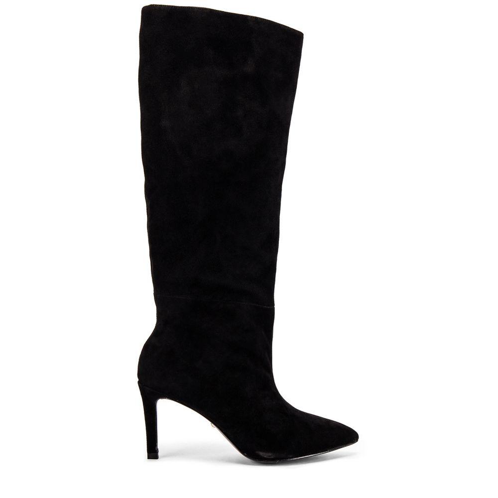 レイエ RAYE レディース ブーツ シューズ・靴【Cloe Boot】Black