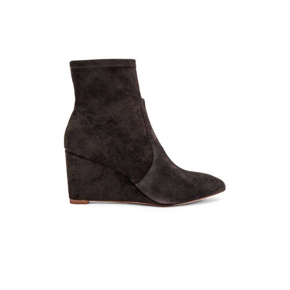 スプレンディッド Splendid レディース ブーツ シューズ・靴【Platt Bootie】Stone