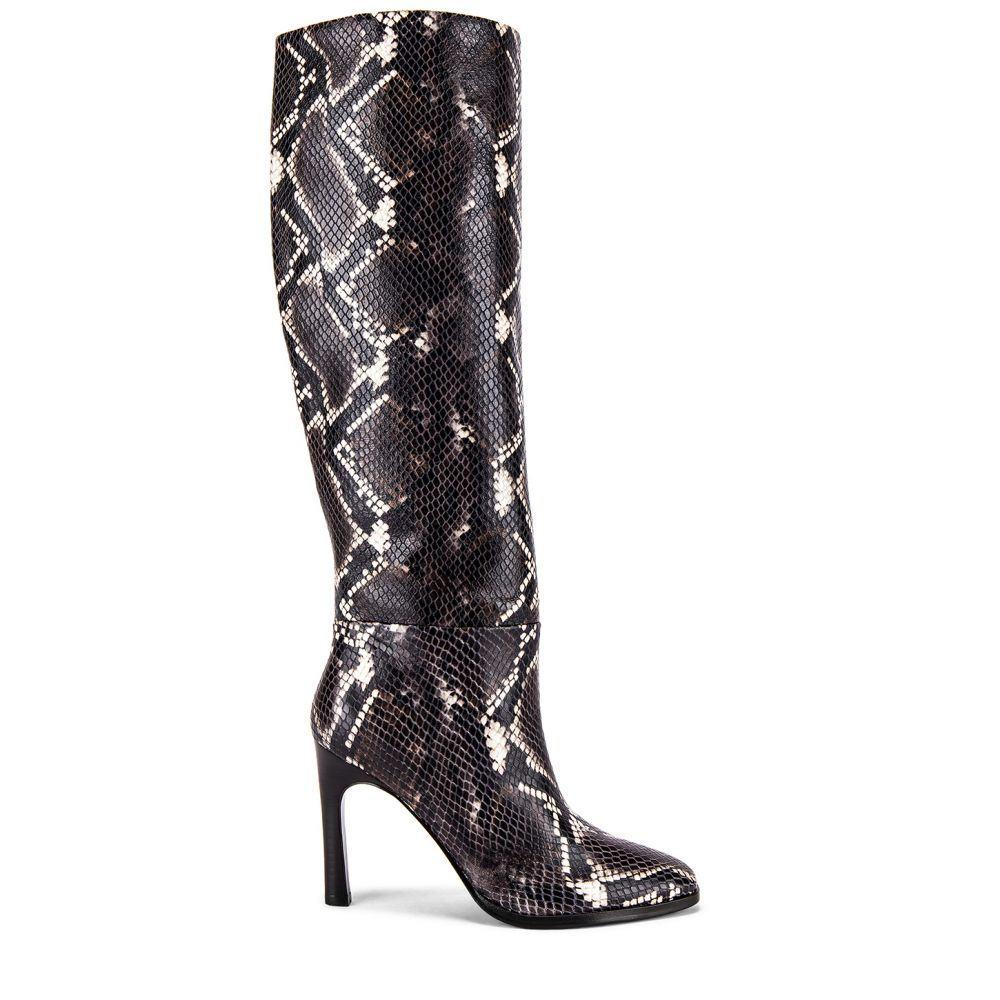 シガーソン モリソン Sigerson Morrison レディース ブーツ シューズ・靴【Kailey Boot】Rovere