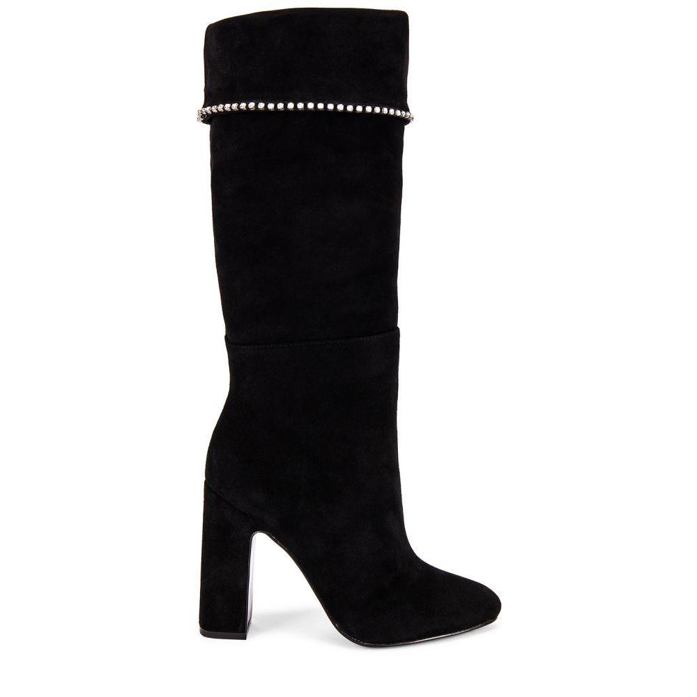 エルピーエー LPA レディース ブーツ シューズ・靴【Clara Boot】Black