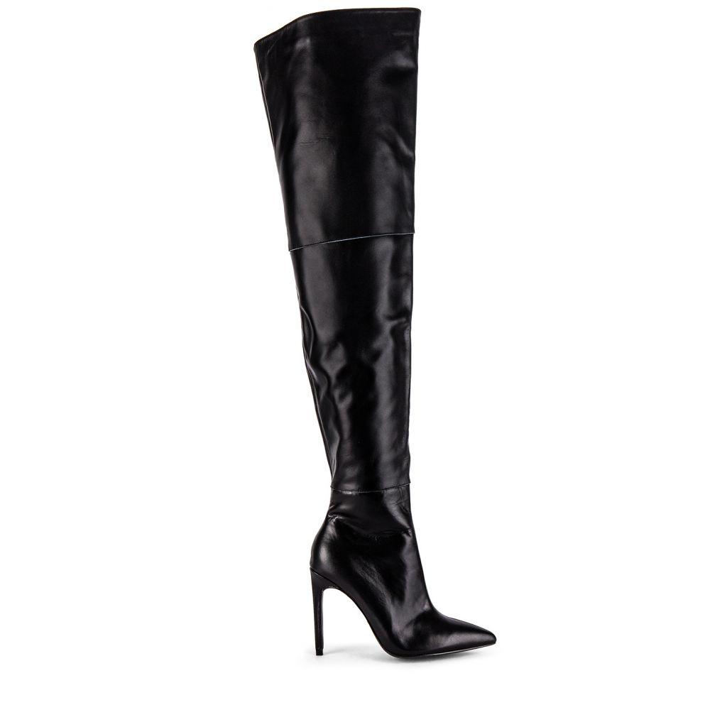 レイエ RAYE レディース ブーツ シューズ・靴【Kaia Boot】Black
