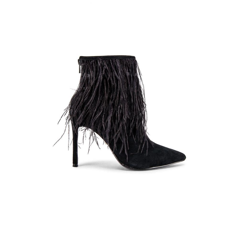 レイエ RAYE レディース ブーツ シューズ・靴【Loren Bootie】Black