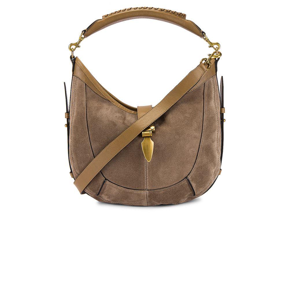 イザベル マラン Isabel Marant 低廉 レディース 公式 Kaliko バッグ Bag Beige