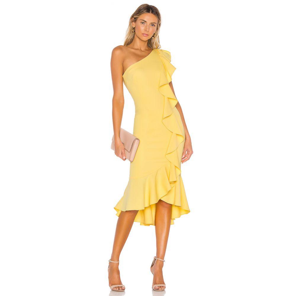 ライクリー LIKELY レディース ワンピース ワンピース・ドレス【Linette Dress】Snapdragon