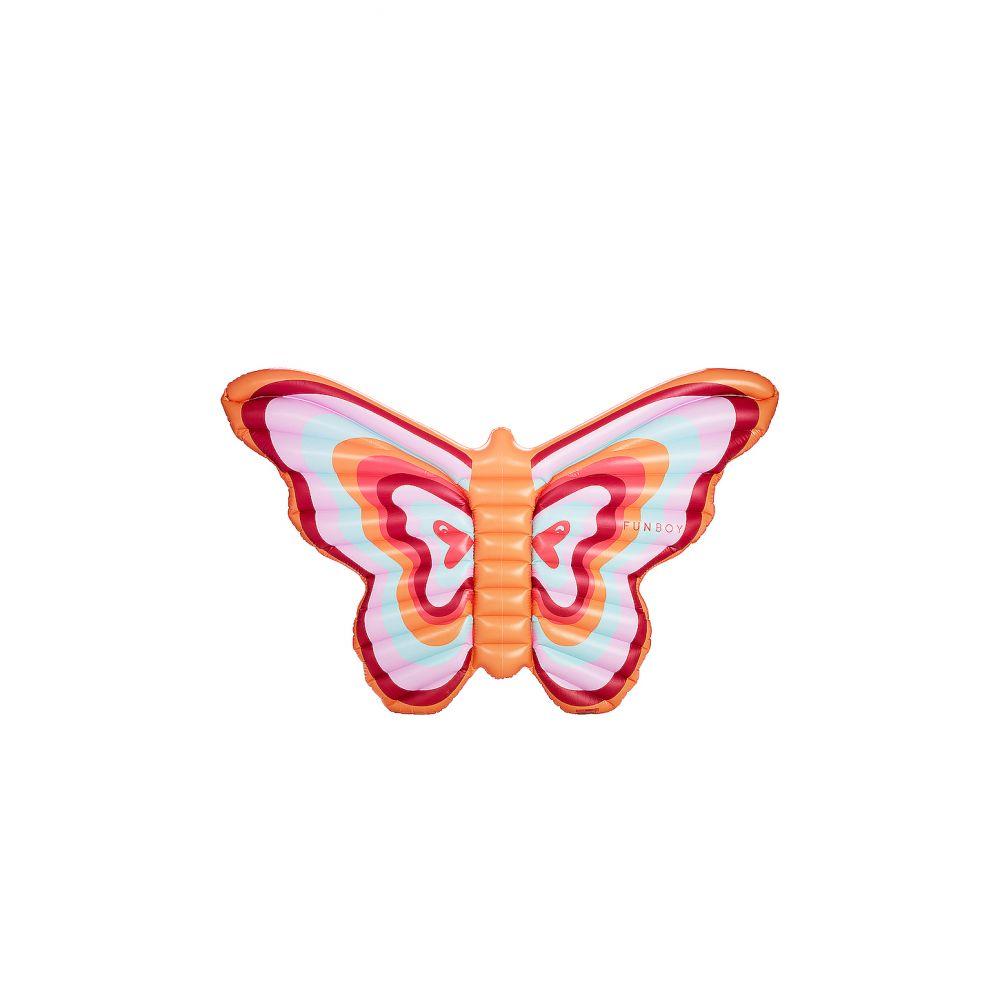 ファンボーイ FUNBOY レディース 雑貨 【Butterfly Float】Multi