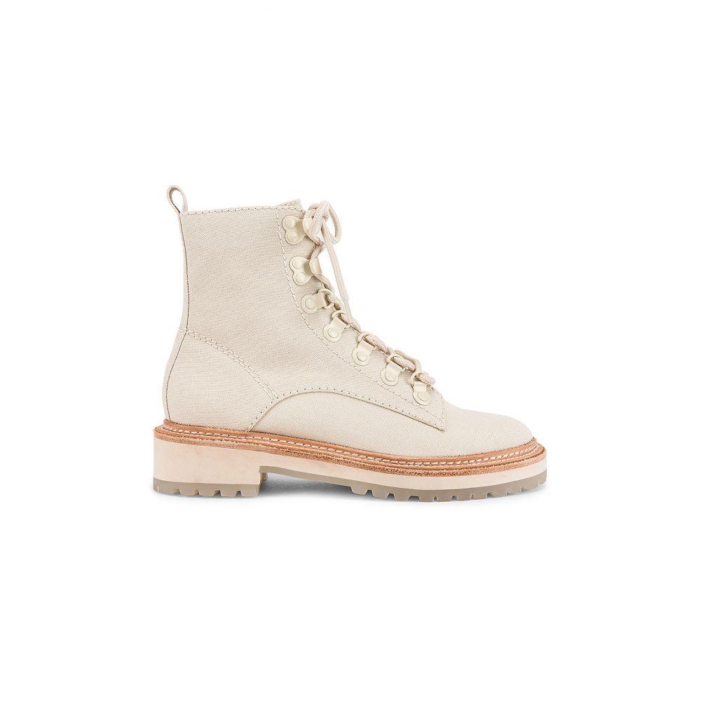 ドルチェヴィータ Dolce Vita レディース ブーツ シューズ・靴【Whitny Boot】Sandstone
