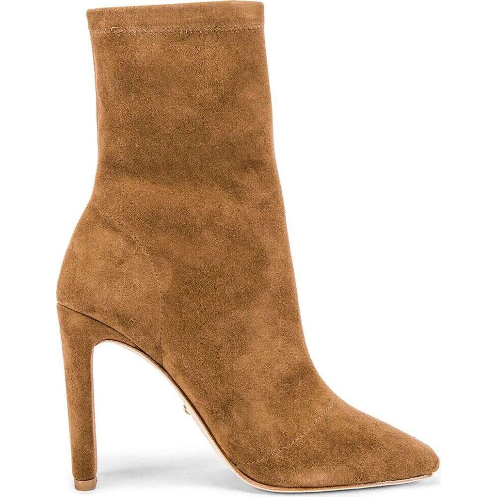 レイエ RAYE レディース ブーツ シューズ・靴【Vista Boot】Taupe