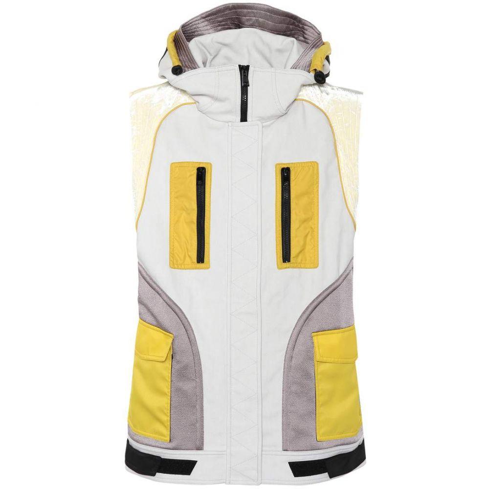 ヴァレンティノ レディース トップス ベスト・ジレ【Cotton vest】Multicolour
