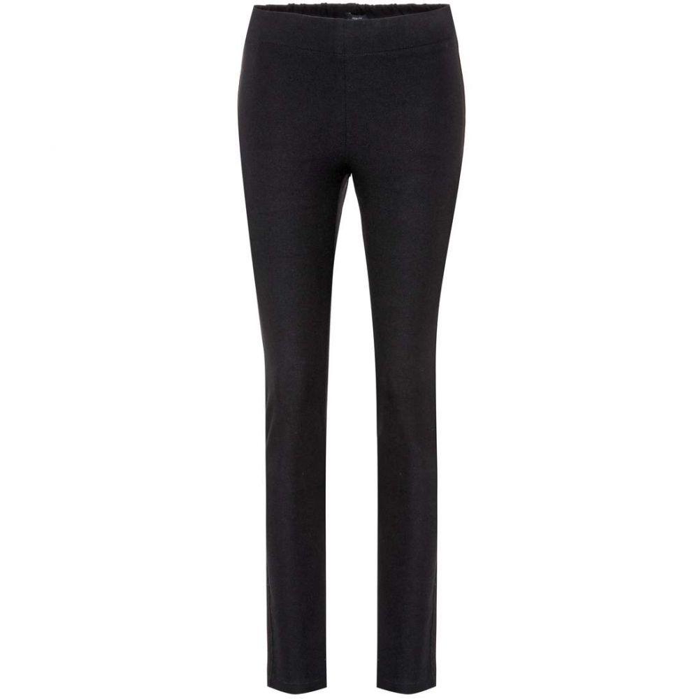 ジョゼフ レディース インナー・下着 スパッツ・レギンス【Gabardine stretch leggings】Black