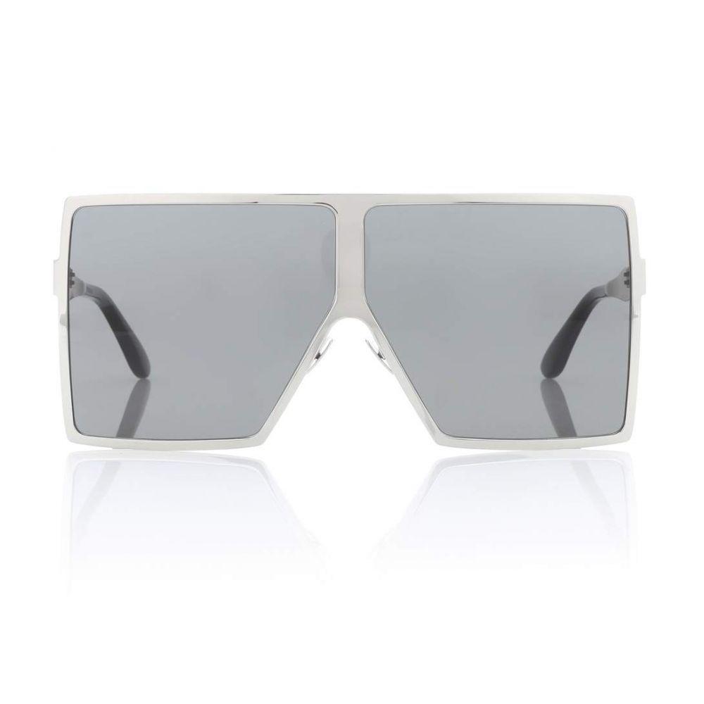イヴ サンローラン レディース メガネ・サングラス【New Wave 182 Betty sunglasses】