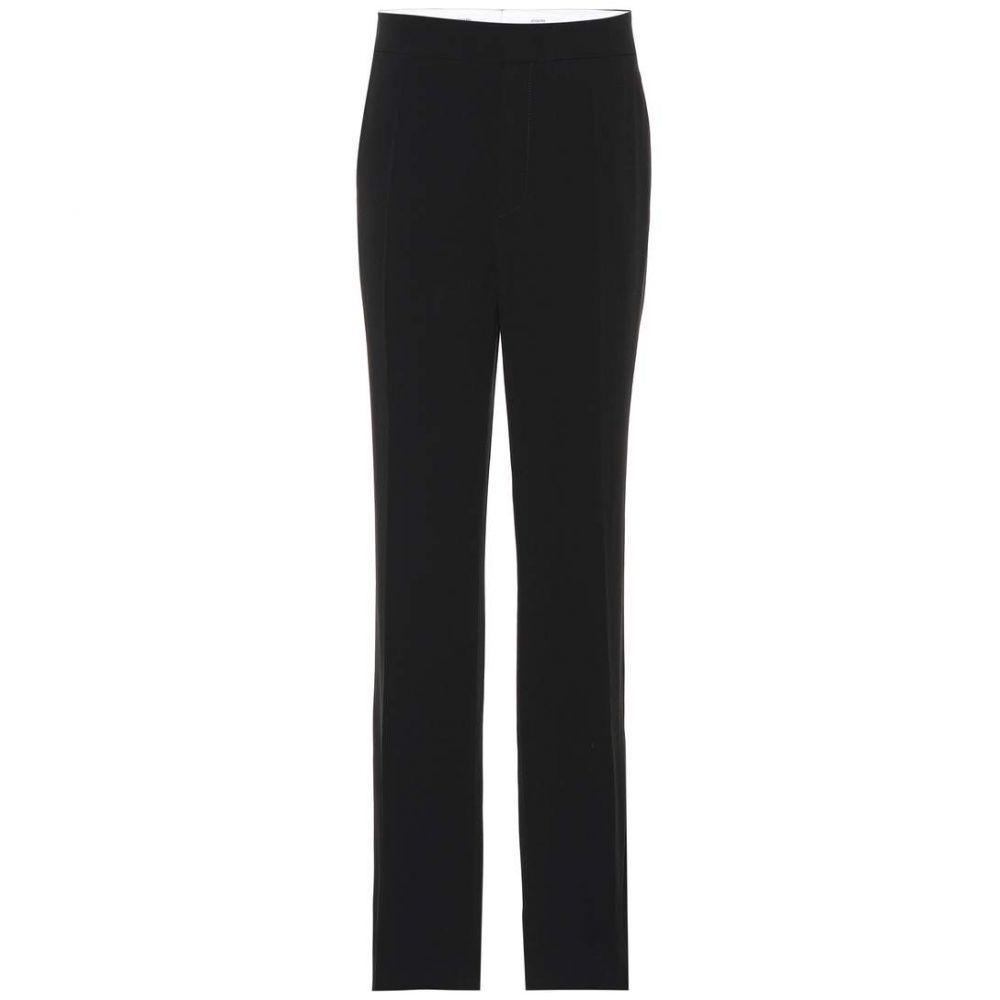 ジョゼフ レディース ボトムス・パンツ【New Ferdy crepe pants】Black