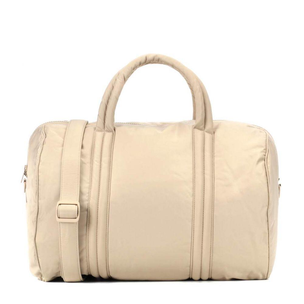 アディダス イージー レディース バッグ トートバッグ【Oversized tote bag (SEASON 6)】Taupe