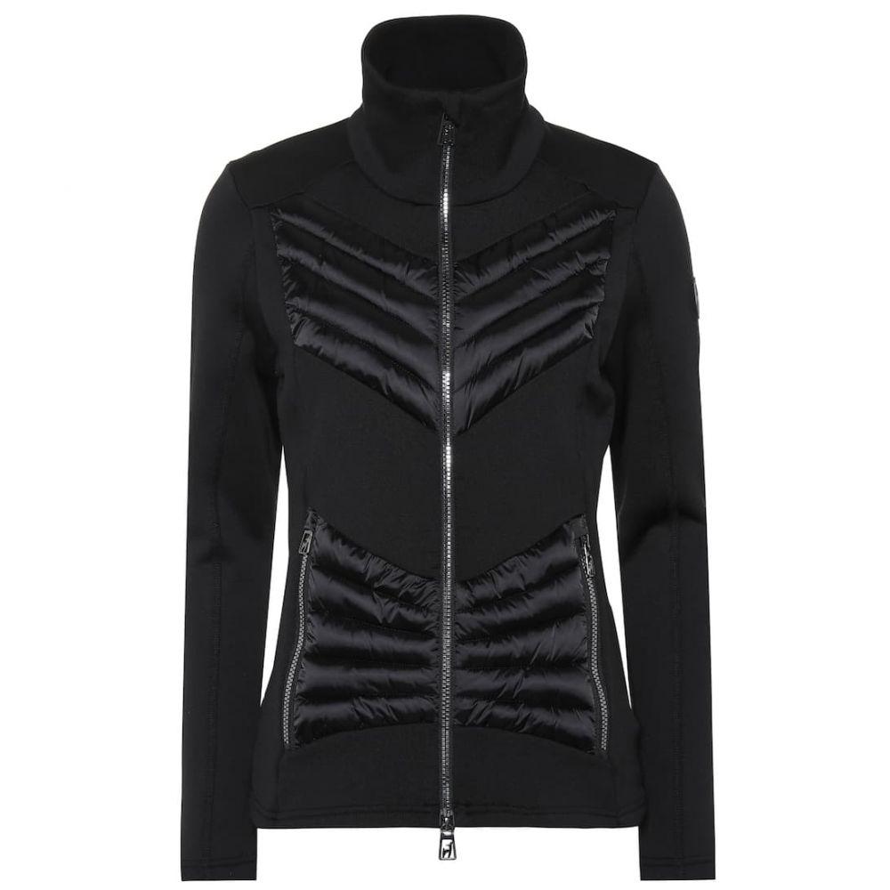 トニー ザイラー technical Toni jacket】black Sailer レディース スキー・スノーボード アウター【Aira ski technical ski jacket】black, アオリイカ釣具 あおりねっとSHOP:e2518880 --- sunward.msk.ru