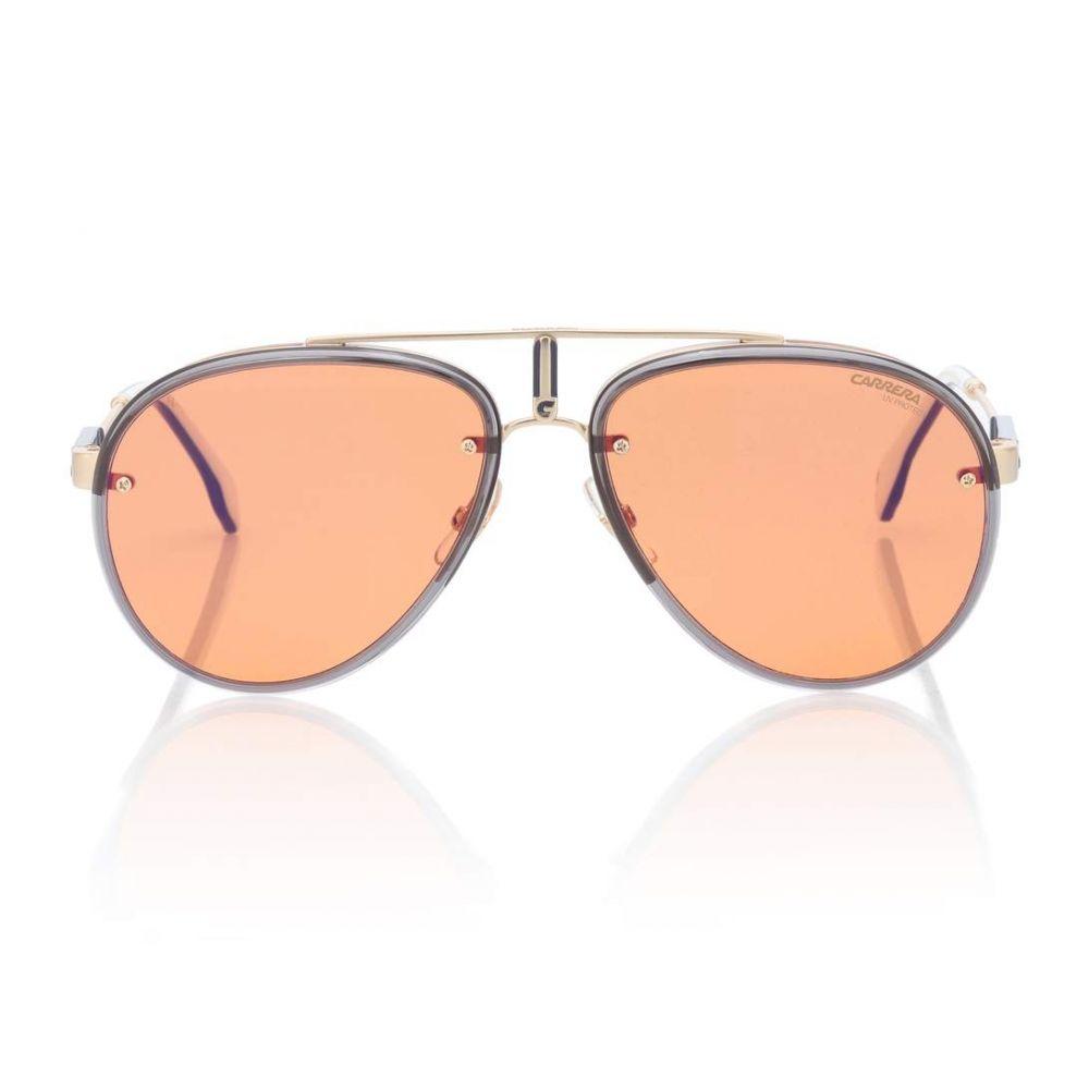 カレラ Carrera レディース メガネ・サングラス【Americana sunglasses】