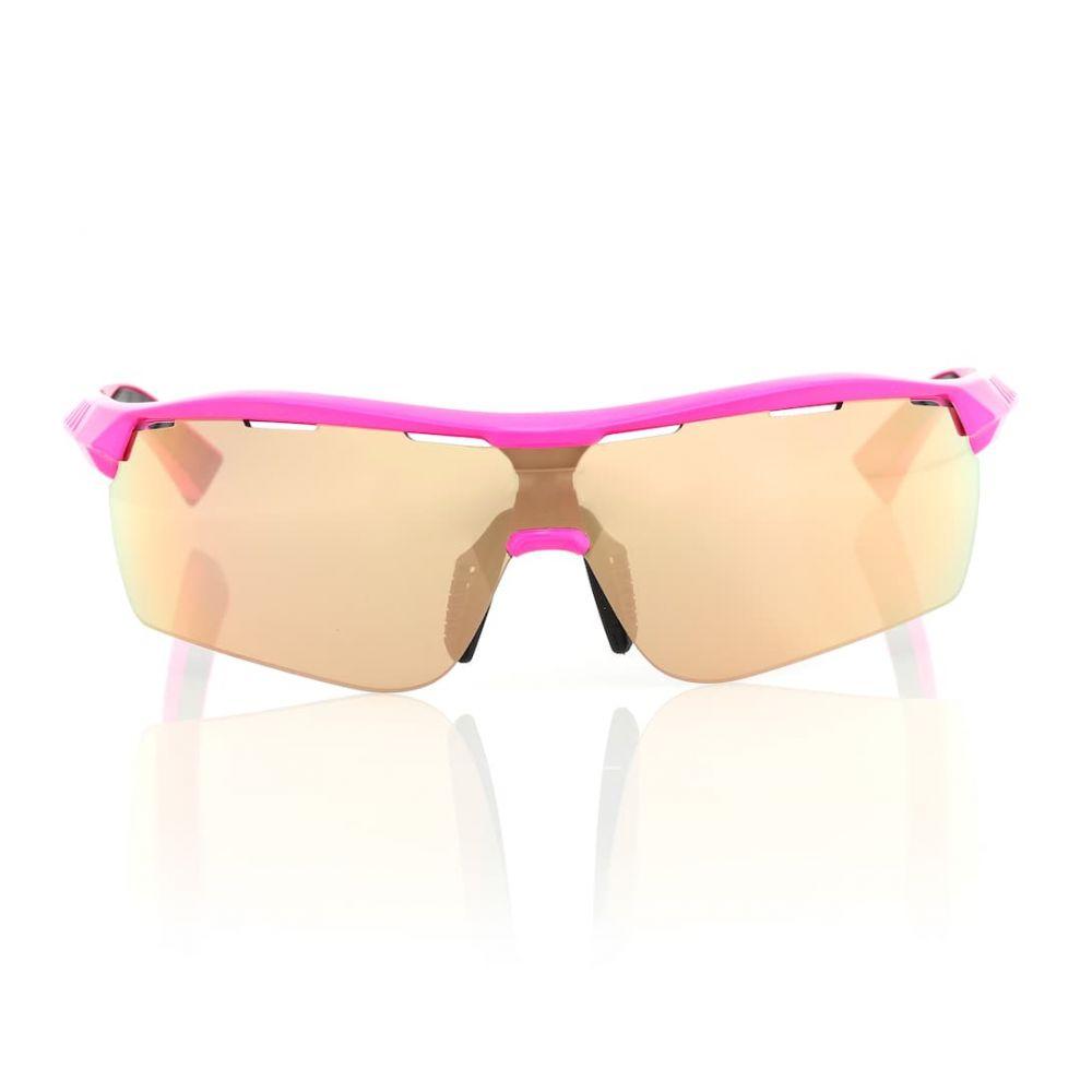 ステラ マッカートニー Stella McCartney レディース メガネ・サングラス【Turbo Wrap sunglasses】