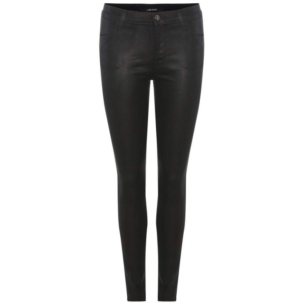 ジェイ ブランド J Brand レディース ボトムス・パンツ ジーンズ・デニム【Mid-rise Super Skinny jeans】Fearless