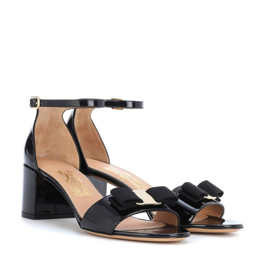 Fly London Tani Womens Ladies Wedge Sandals Black Blue White Brown Red Size 4-8