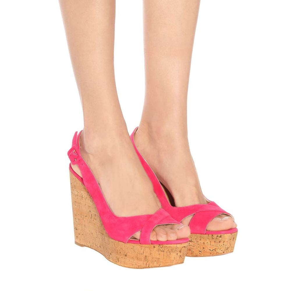 "SKYLINE-05 Fashion 6 inch High Heel 2/"" Platform Women Party Shoes Black 9"