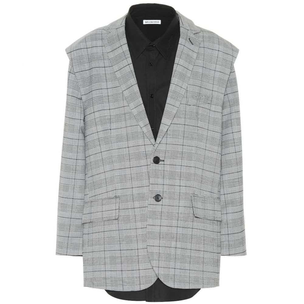 Blend® Jacken für Damen: Jetzt bis zu −40% | Stylight