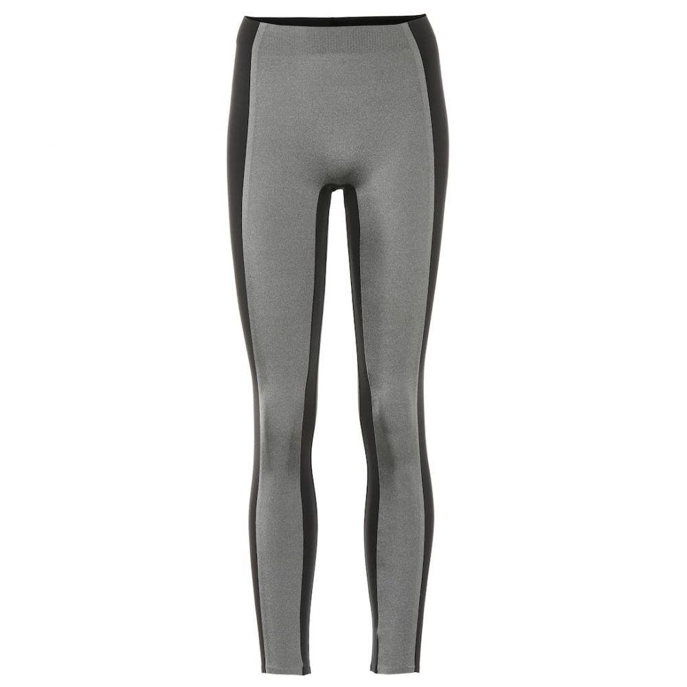 リーボック Reebok x Victoria Beckham レディース スパッツ・レギンス インナー・下着【Image leggings】