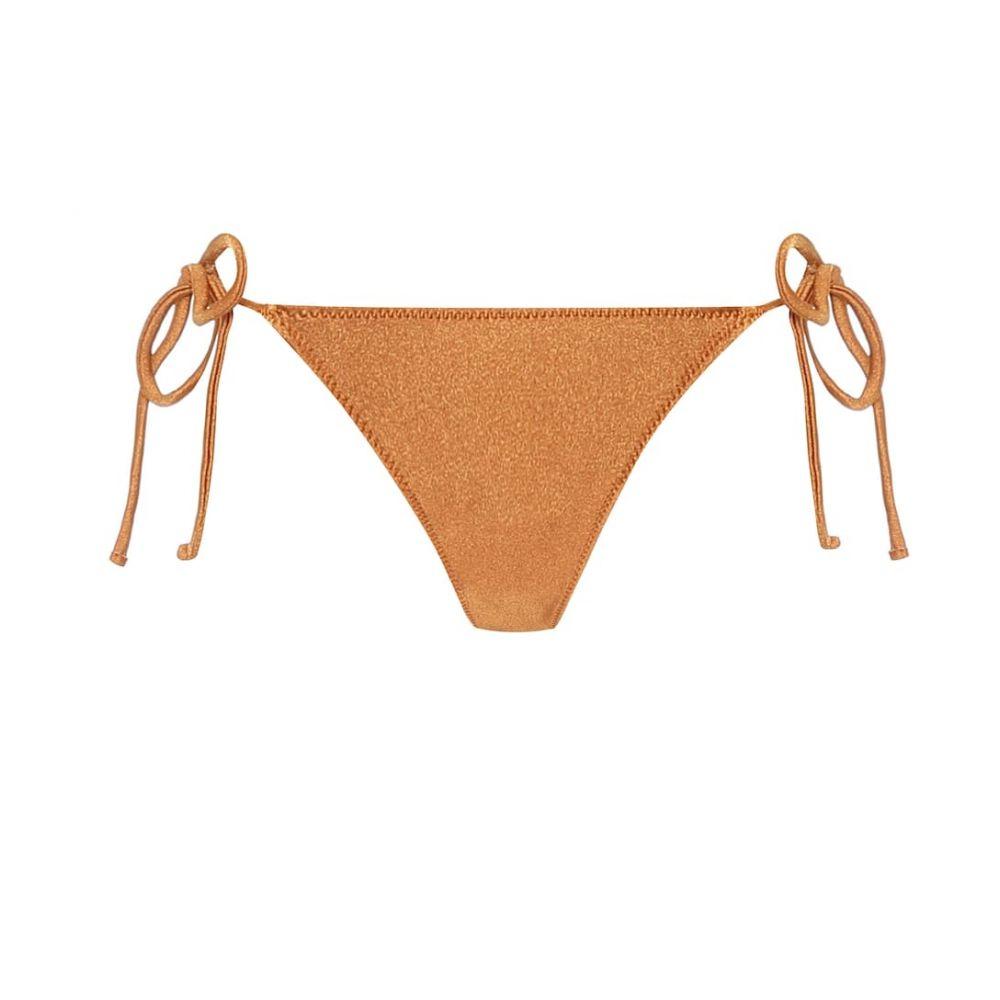 トロピック オブ シー Tropic of C レディース ボトムのみ 水着・ビーチウェア【praia bikini bottoms】Papagayo