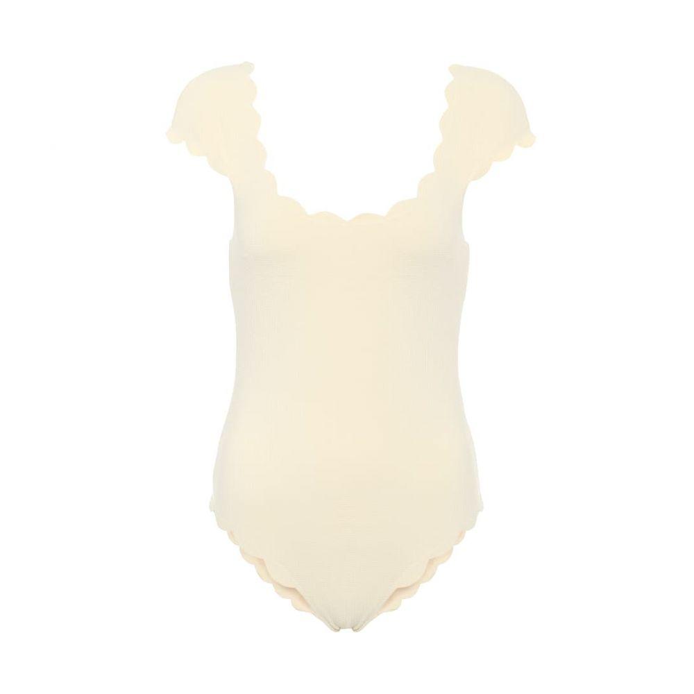 マリシアス Marysia レディース ワンピース 水着・ビーチウェア【mexico swimsuit】Shell