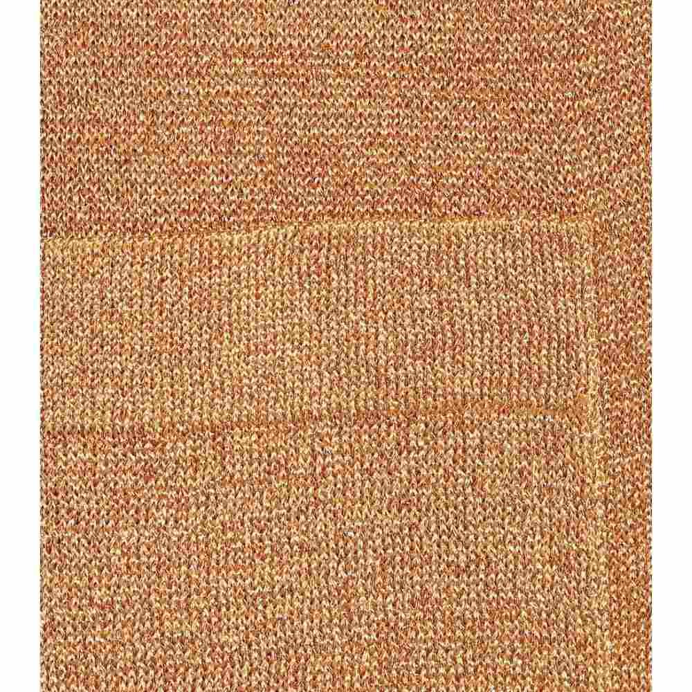 ミッソーニ Missoni レディース カーディガン トップス Metallic knitted cardiganrodxBeCW