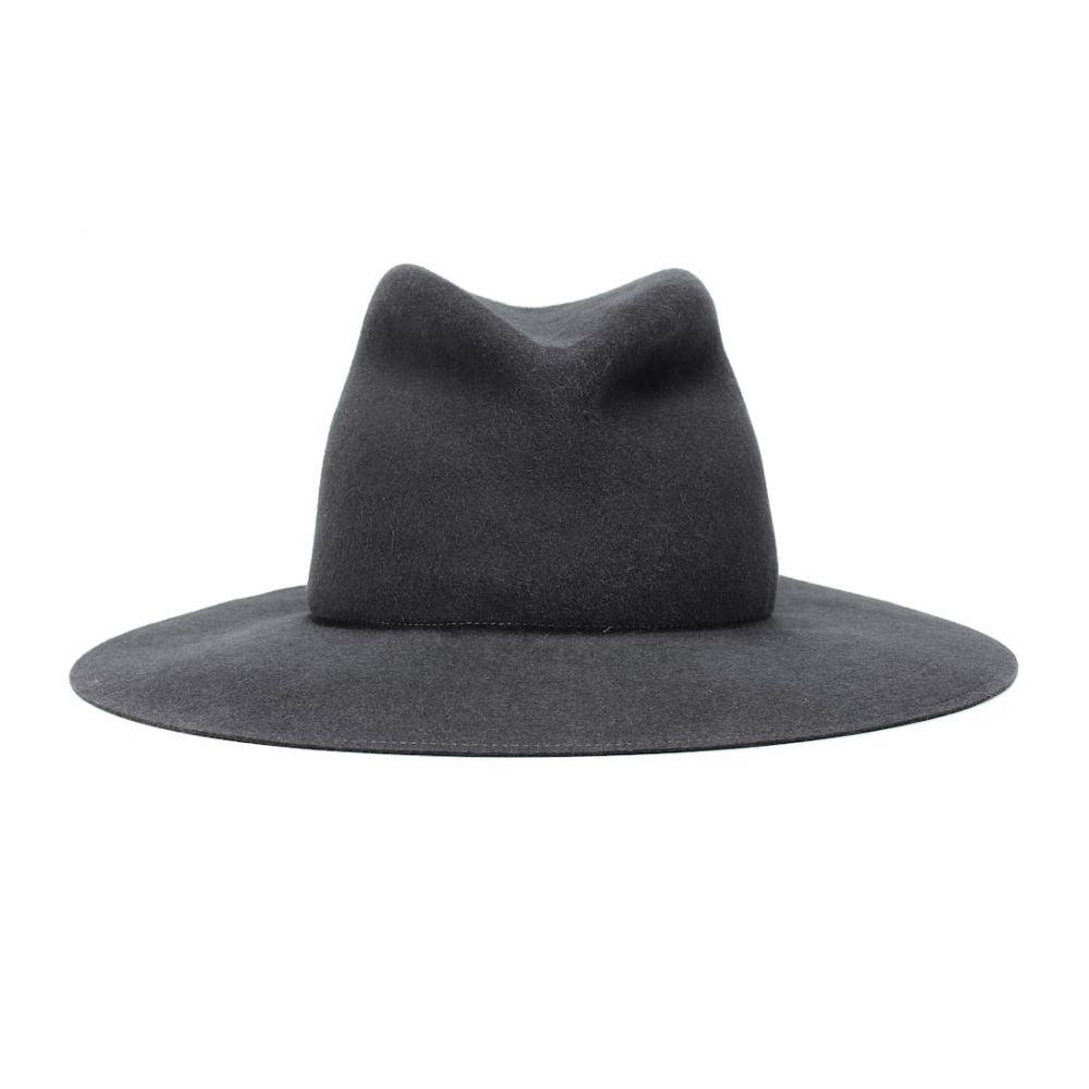 正規認証品 新規格 サイズ交換無料 Hat Steel Coral Up Hats 帽子