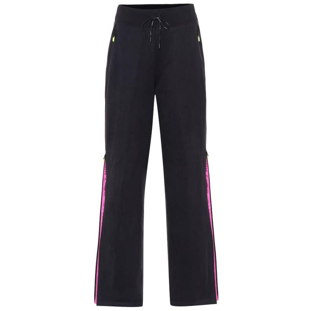 ナイキ Nike レディース ボトムス・パンツ 【Sportswear Tech Pack pants】oil grey/black