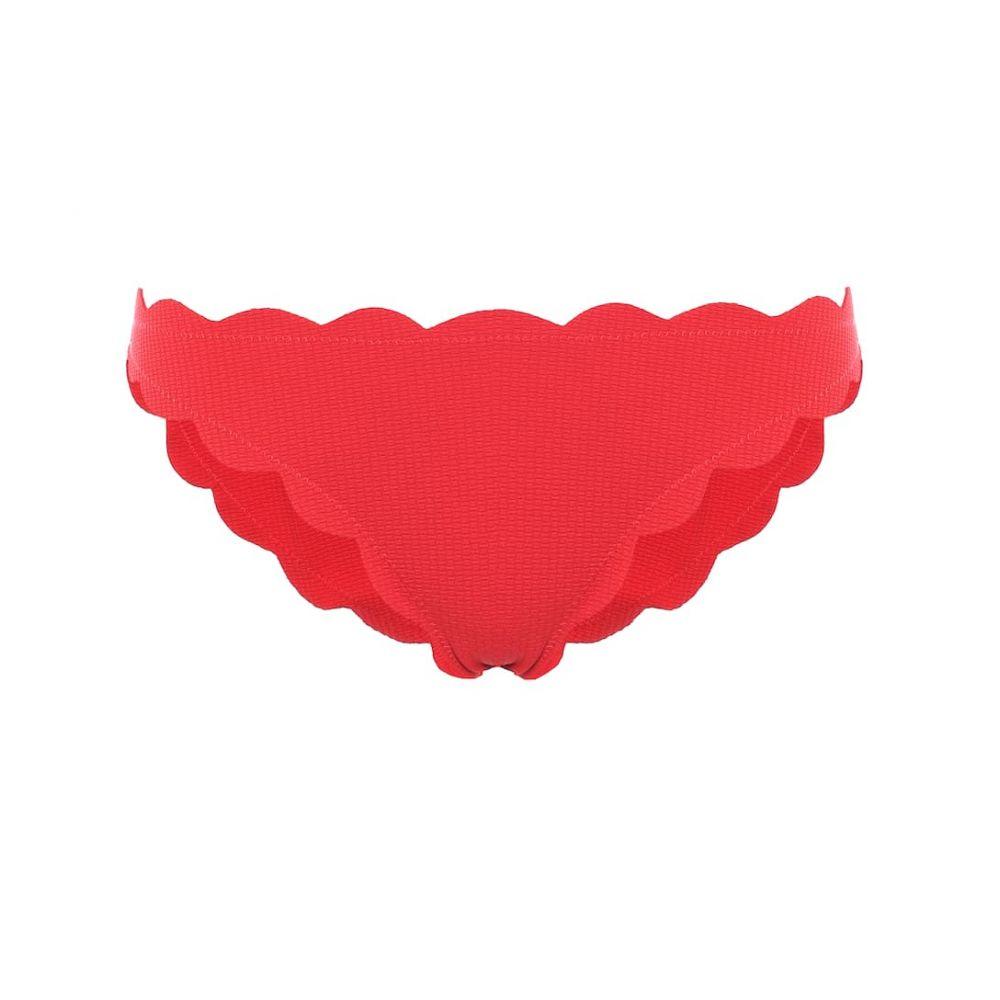 マリシアス Marysia レディース ボトムのみ 水着・ビーチウェア【Antibes bikini bottoms】Bouganvillea