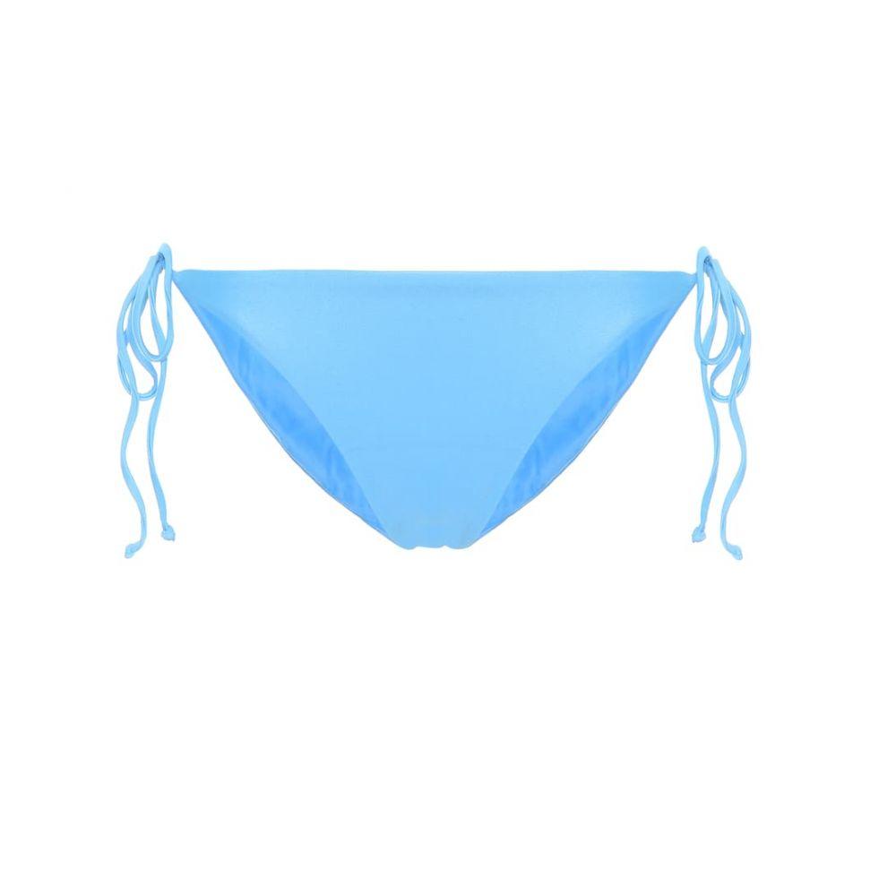 ジェイド Jade Swim レディース ボトムのみ 水着・ビーチウェア【Ties bikini bottoms】marina